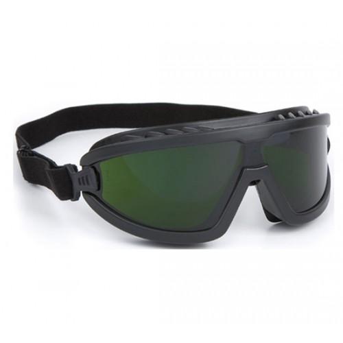 Goggle tipi gözlükler, koruyucu gözlükler…