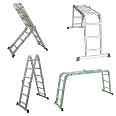 akrobat-merdiven