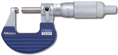 diş-çap-mikrometre