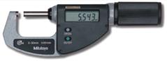 dijital-diş-çap-mikrometre