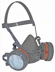 gaz-maskesi
