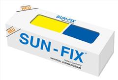 sun-fix