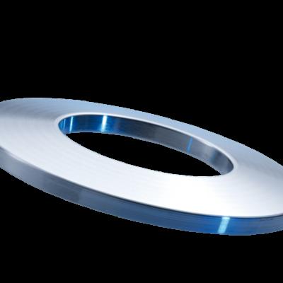 disk yay konik pul