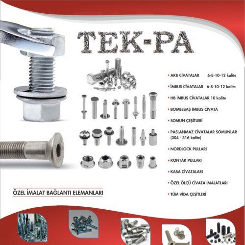 katalog sayfa (2)