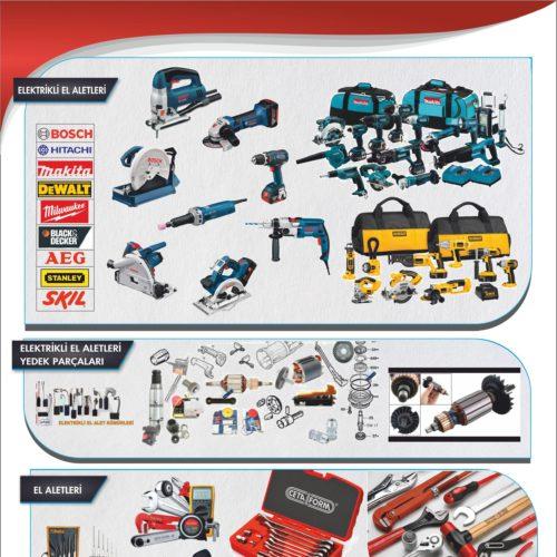katalog sayfa (3)