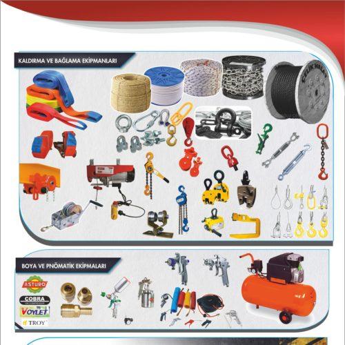 katalog sayfa (4)