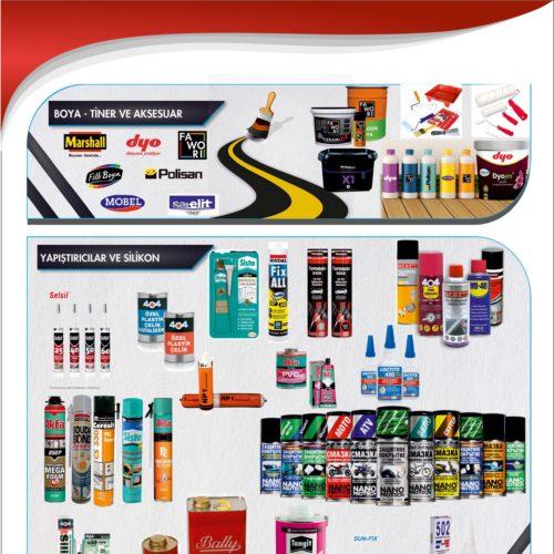 katalog sayfa (5)