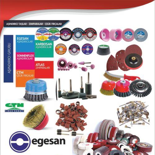 katalog sayfa (6)