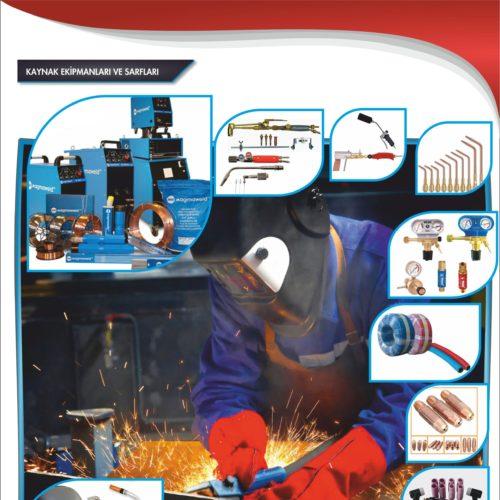 katalog sayfa (7)